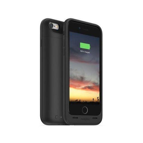 Mophie Juice Pack Air iPhone 6/6S (czarny) (0810472030432)