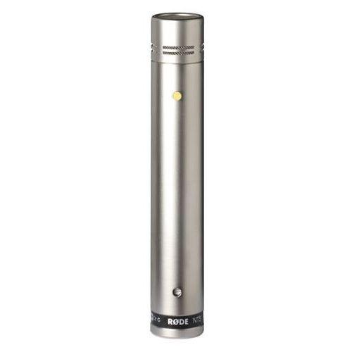 nt5-s mikrofon pojemnościowy marki Rode