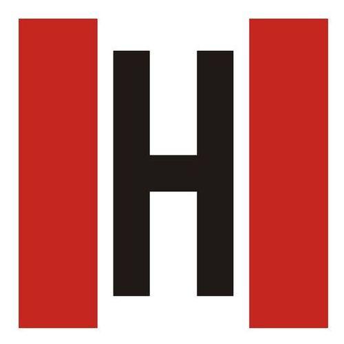 Hydrant zewnętrzny marki Top design - OKAZJE