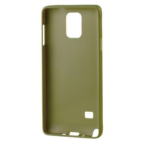 Etui OXO XTPNOT4COLKA6 do Galaxy Note 4 (3492548189540)