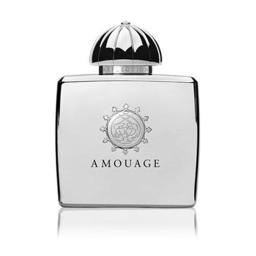 Amouage Reflection Woman 100ml EdP