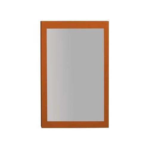 Vega Lustro łazienkowe roma (5907996046089)
