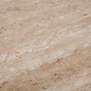 Ceramstic Płytka ścienna toscana beige gl-05 30x60