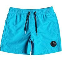 strój kąpielowy QUIKSILVER - Everydaysolvy13 Blue Danube (BMS0) rozmiar: XL/16