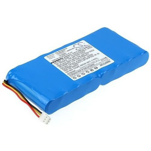 MONEUAL® Rydis® akumulator 2800mAh Li-ion Moneual ME770/685/MR6800/MEG7000/