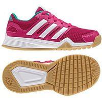 Buty interplay cf k s76507 roz 33 marki Adidas