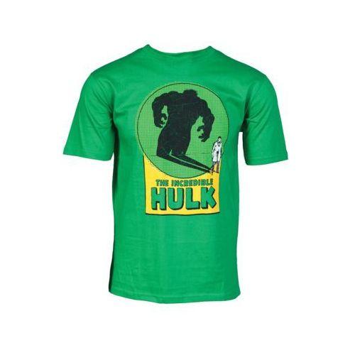 Koszulka Marvel Comics Hulk M - Good Loot, 1 rozmiar