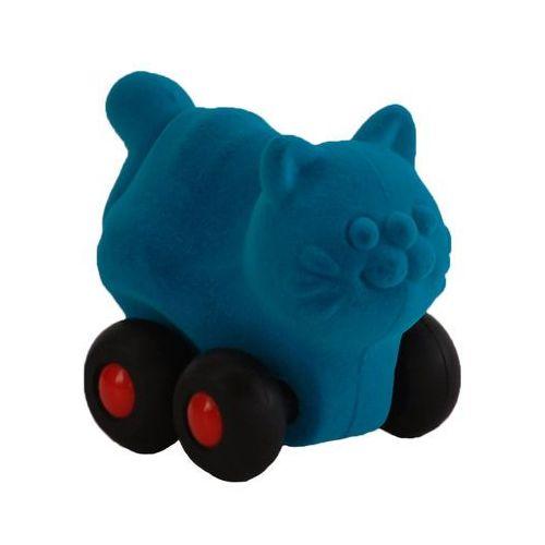 Pojazd kotek - . darmowa dostawa do kiosku ruchu od 24,99zł marki Rubbabu