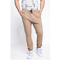 - spodnie marki Quiksilver