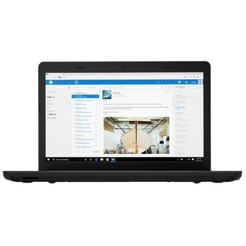 Lenovo ThinkPad 20H500BAPB