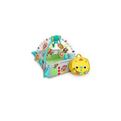Dumel Mata- plac zabaw fikająca małpka 5o35dw