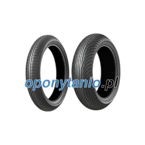 w01 regen / soft ( 165/630 r17 tl tylne koło, m/c, nhs ) marki Bridgestone