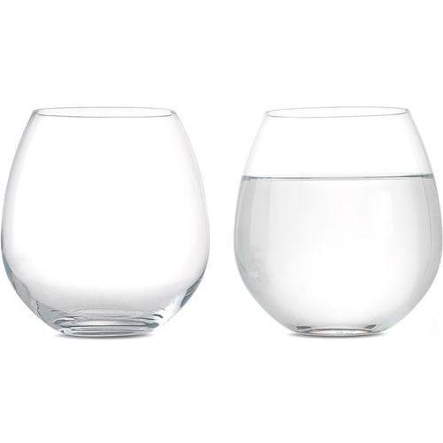 Szklanki do wody Rosendahl Premium 2 sztuki (29603), 29603