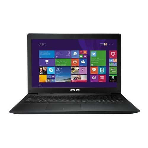Asus   X553MA-RB01