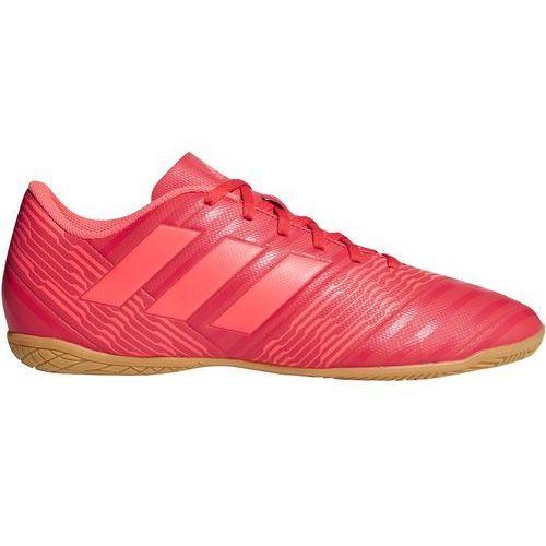 Buty adidas Nemeziz Tango 18.4 IN CP9087