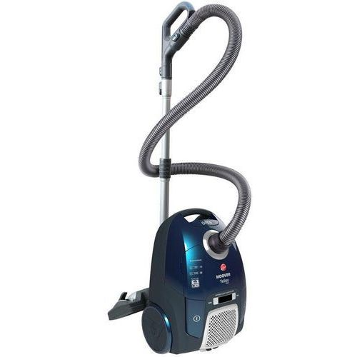 Hoover TX60 PET011