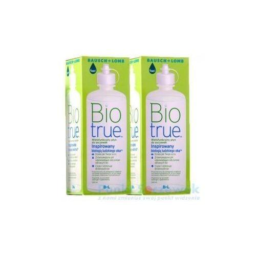 Biotrue 2 x 300 ml (600 ml), biotrue-2x300-ml