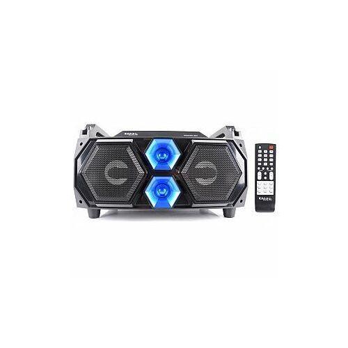 Boombox Ibiza SPLBOX 130W, SPLBOX130