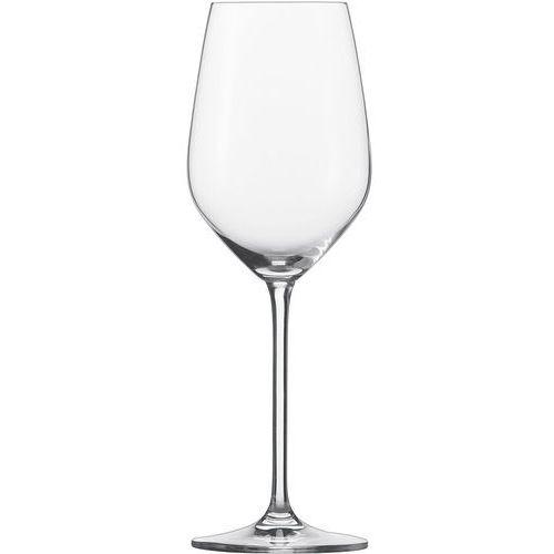 Kieliszek do wina Fortisimo Schott Zwiesel 500 ml SH-8560-1