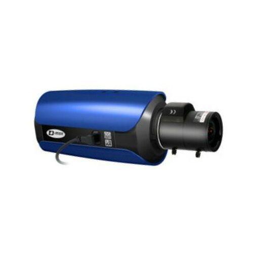Kamera dmc-20fw marki D-max