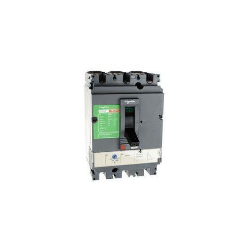 schneider electric Wyłącznik kompaktowy cvs250f tm250d 3p lv525333 schneider electric (3606480238390)