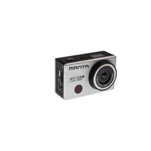 Kamera sportowa manta mm336 marki Manta multimedia sp. z o.o.