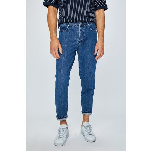 Review - Jeansy Dad