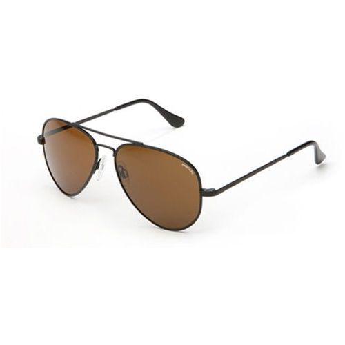 Randolph engineering Okulary słoneczne concorde polarized cr72432-pc