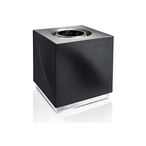 NAIM Mu-so Qb - bezprzewodowy system muzyczny | Zapłać po 30 dniach | Raty 0%, Mu-so Qb