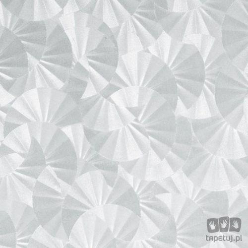 D-c-fix Okleina witrażowa 90cm 200-5387