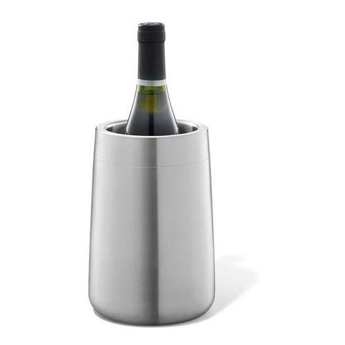 Pojemnik na wino z wkładem chłodzącym Bevo (4034398202964)