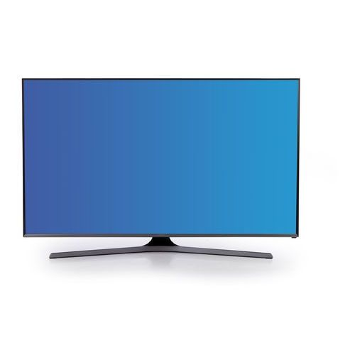 TV LED Samsung UE32J5600