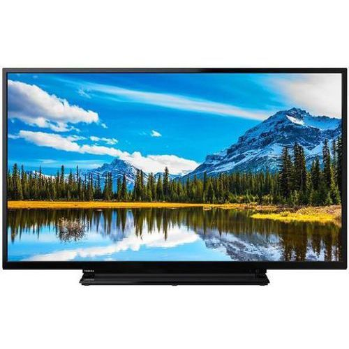 TV LED Toshiba 28W2863