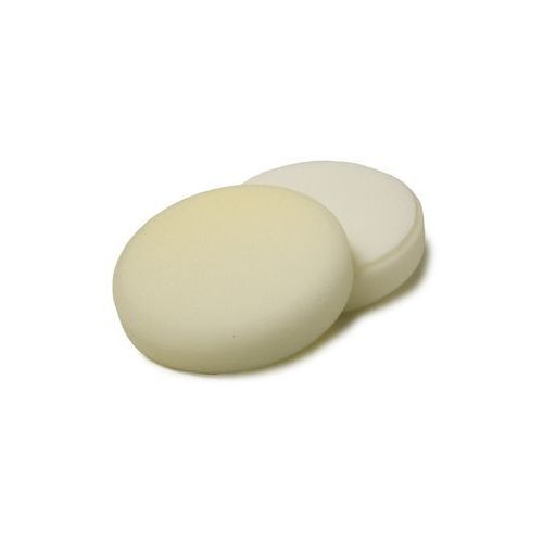 Menzerna 135mm compounding pad - white