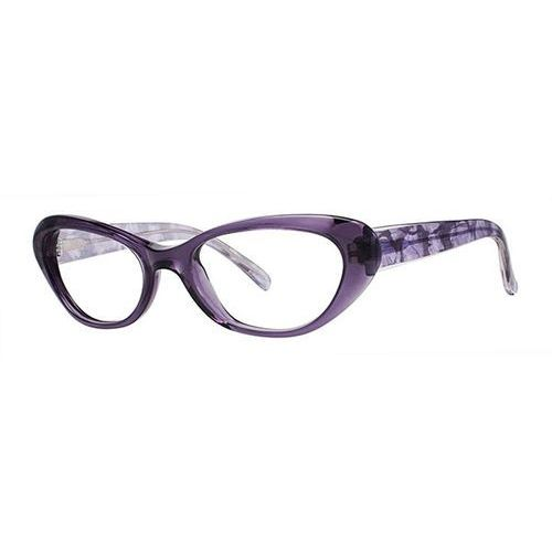 Okulary Korekcyjne Vera Wang Linette AM