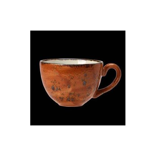 Steelite Filiżanka porcelanowa do espresso craft