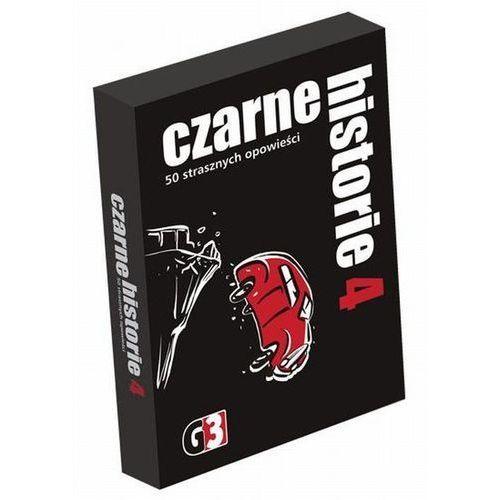 G3 Czarne historie 4 (5907732314601)