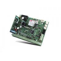 Ropam Neogsm-ps centrala alarmowa z komunikacją gsm, rozbudowany moduł gsm, złącze sma i sterowania gsm