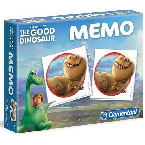 Memo Dobry Dinozaur (8005125134823)