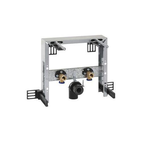 Geberit element montażowy Kombifix do umywalki 457.430.00.1