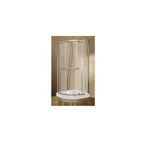 Aquaform Puenta swing 90 x 90 (100-06326)