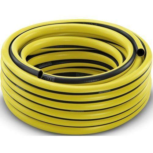 Wąż ogrodowy KARCHER do PrimoFlex 1/2 cala (20 metrów), 2.645-138.0
