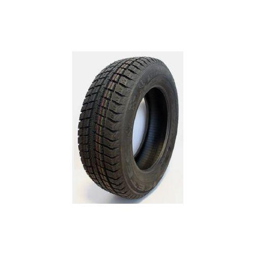 Kenda IceTec KR27 205/55 R16 91 T