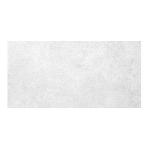 Glazura Odys Ceramstic 60 x 30 cm jasnoszara 1,44 m2, GL.255A.WL.PS