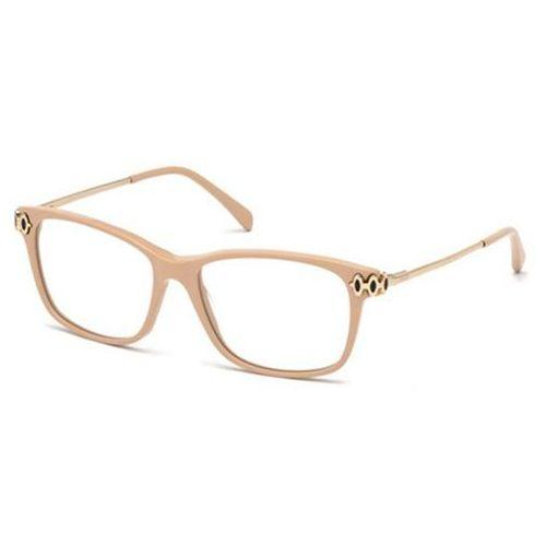 Emilio pucci Okulary korekcyjne ep5054 072