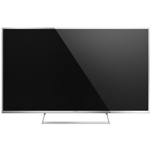 TV LED Panasonic TX-55AS740