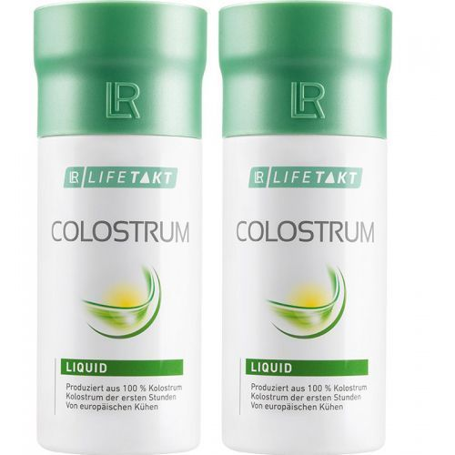 Siara Colostrum Direct 2pak