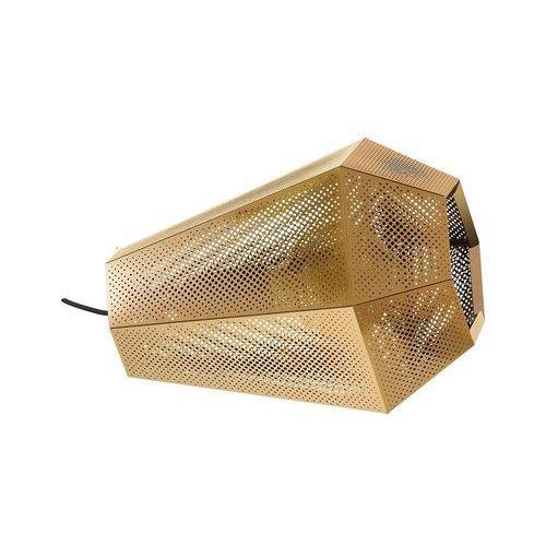 Eglo 43229 - Lampa stołowa CHIAVICA 1xE27/28W/230V (9002759432294)