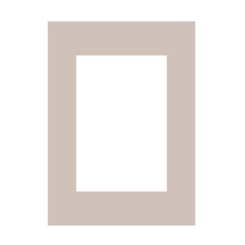 Passe-partout 173 kremowe 13 x 18 cm (5905708139173)