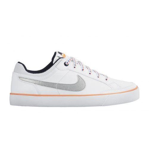 BUTY CAPRI 3 (GS) marki Nike